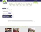 immobilier-chaumont-en-vexin-avis-immobilier