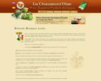 brasserie-artisanale-bio-la-chaumont-oise-construction