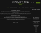 chaumont-tony-a-orleans-dans-le-loiret-45