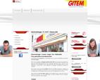 electromenager-chauny-gitem-dacheux-ets-antenne-tv