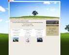 articles-funeraires-chauny-pompes-funebres-marbrerie-bernasconi