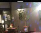 accueil-la-bodega-restaurant-espagnol-a-chauny