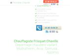 plombier-chaville-01-80-18-64-21-appartementplomb92