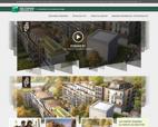 coeur-boise-a-chaville-un-programme-immobilier