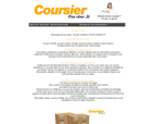 coursier-chaville-coursier-express-chaville-transport-express