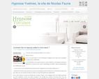 hypnose-yvelines-le-site-de-nicolas-faurie-hypnose-ericksonienne