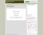 electricien-chaville-01-82-28-55-25-electricien-92370