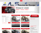 auto-selection-de-l-europe-chenove