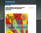 presentation-www-artsmartiauxchenove-fr