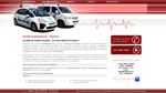 ambulance-21-ambulances-du-lac-ambulancier-chenove