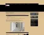 avocat-chenove-maitre-nourani-lylia-avocat-droit-des-etrangers