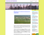 chenoves-commune-de-chenoves