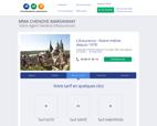 assurances-mma-chenove-marsannay-tarifs-devis-et