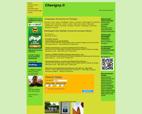 chevigny-fr-votre-guide-sur-chevigny-dans-le-21