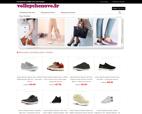 bottes-cuir-femme-chaussures-homme-pas-cher-france
