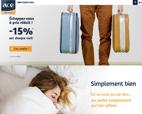 ace-hotel-une-nouvelle-generation-d-hotels-economiques-privilegiant