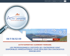 dpe-clermont-ferrand-63000-activ-expertise-clermont-ferrand