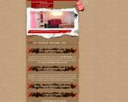 location-d-apparts-meubles-a-clermont-ferrand-et-lyon