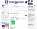 association-des-secouristes-francais-croix-blanche-de-metz