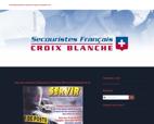 comite-departemental-des-secouristes-francais-croix-blanche-du-lot