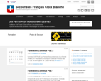 secouristes-francais-croix-blanche-8211-association-de
