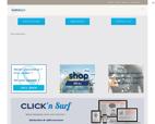 achat-nom-de-domaine-particulier-entreprise-revendeur-namebay