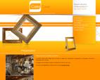 reparation-encadrement-tableau-a-clermont-ferrand-presentation-cadre-cusset