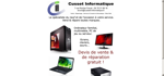 cusset-informatique-04-70-31-68-18