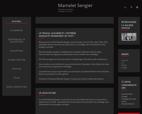 mamelet-sengier-plombier-a-cusset-03