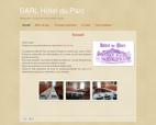 sarl-hotel-du-parc