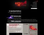 batailles-denain