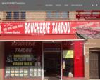 la-boucherie-taadou-a-denain-59-dans-le-nord