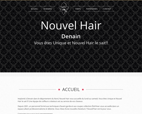 nouvel-hair-denain