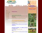 site-officiel-de-la-commune-de-dommartin