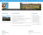 site-internet-de-la-commune-de-dommartin