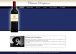 chateau-dompierre-vin-de-pauillac
