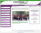 dompierre-avenir-comite-de-soutien-generations-dompierre-avenir