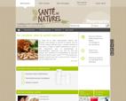 pharmacie-des-colombages-03290-dompierre-sur-besbre