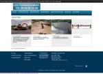ceb-terrassement-draguignan-83300