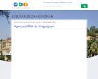 assurance-draguignan-trouvez-un-agent-mma-a-draguignan