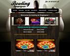 bowling-de-draguignan
