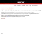 trans-depannages-plomberie-chauffage-a-draguignan-var