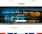 casino-barriere-enghien-les-bains-poker-machines