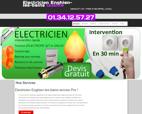 electricien-95880-enghien-les-bains-baptiste-devis-installation-ele