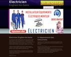 electricien-95880-enghien-les-bains-bienvenue-tarif-artisan-electri