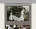 danse-enghien-cours-mariage