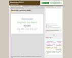 electricien-enghien-les-bains-01-82-28