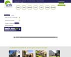 immobilier-epinay-sur-seine-avis-immobilier
