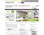 hotel-campanile-epinay-sur-orge-hotel-in