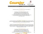 coursier-epinay-sur-seine-soci-233-t-233-de